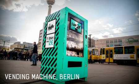 fashion_revolution_vending_machine